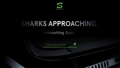 A Razer Phone 2 ellenfele lesz a Xiaomi Black Shark 2