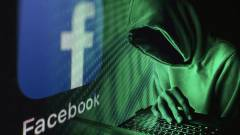 Ne dőlj be, nem árulják a Facebook hozzáférésedet kép