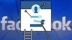 Bevásárol a Facebook, és ez állítólag jó lesz nekünk kép