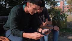 Videó: mit szól a Huawei új tabletéhez az utca embere? kép