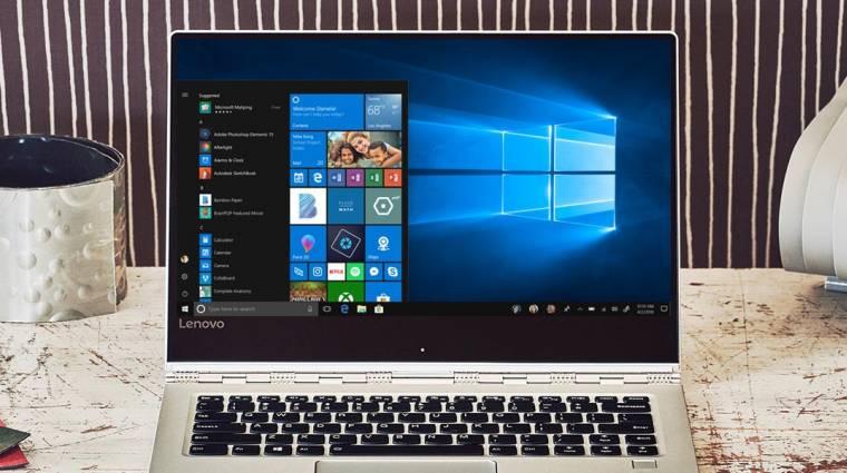 Így válts bootolási sorrendet UEFI BIOS mellett kép