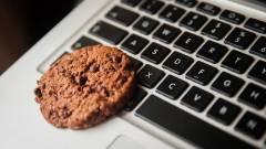 Így törölj csak kiválasztott sütiket a Chrome-ból kép