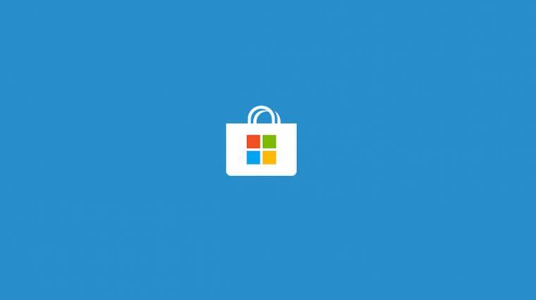 Így korlátozd az appok telepítését a Windows 10-ben kép