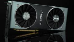 Megérkeztek az új AMD és NVIDIA driverek kép