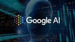 Elstartolt a Google Duplex funkciója kép