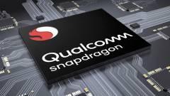 December 4-én jön a Snapdragon 8150 kép