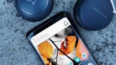 Nagy újdonsággal frissítenek a Bluetooth-alapú audioeszközök kép