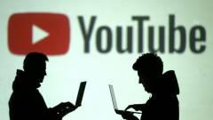 Eláraszthatják a rövid történetek a YouTube-ot kép