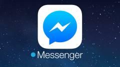 Közeledik a Facebook Messenger nagy újdonsága kép