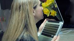 Lassan valósággá válik a digitális szagtechnológia kép