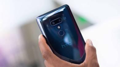 Az HTC nem lép ki a mobilpiacról