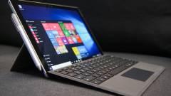 Így rendszerezd a Windows 10 Start menüjét kép