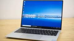 Így cserélhet hátteret a laptopod, ha merül az akkuja kép