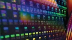 Épülhet a gyár, ahol a TSMC 3 nm-es chipeket termelhet kép