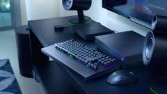 Xboxos gamereknek kedvez a Razer kép