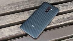 Még jobb vétel lesz a Xiaomi egyik slágermobilja kép
