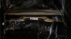 Van, aki már megkapta az NVIDIA TITAN RTX-et kép