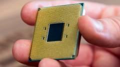A Computexen jönnek a harmadik-generációs Ryzen CPU-k kép