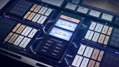 Felrúgják a GeForce- és a Radeon-uralmat az Intel Xᵉ videokártyák kép
