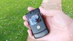 A kagylómobilok menthetik meg a Z generációt a mobilfüggőségtől kép