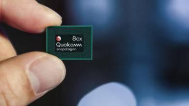PC-kben dübörög a Qualcomm eddigi legextrémebb Snapdragon chipje