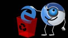 Bréking: kikerülhet az Edge böngésző a Windowsból kép