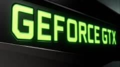 Mindjárt itt a GeForce GTX 1660 Ti kép