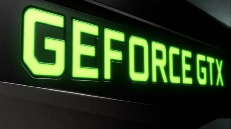 Ennyivel jobb a GeForce GTX 1660 Ti, mint a GTX 1060 kép