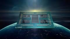Felbukkant egy 12-magos AMD Zen 2 processzor kép