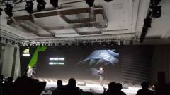 Tényleg mindjárt itt van a GeForce GTX 1660 Ti kép