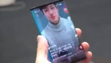 Háromba hajthatod a Xiaomi korszakalkotó mobilját: nézd meg videón!
