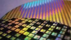 Bombaüzlet 7 nm-es chipeket gyártani kép