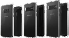 Lenyűgöző kamerát követel a Galaxy S10-től a Samsung vezére kép