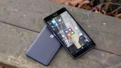 2019-ben teljesen vége a Windows 10 Mobile-nak kép