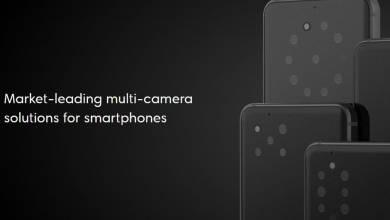 Light technológiával tarolhat a Nokia 9 PureView