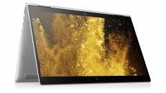 Lehet, hogy jobban jársz az olcsóbb laptoppal kép