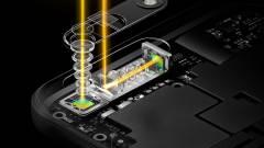 10x-es zoomtechnológiát vásárolt a Samsung kép