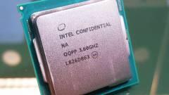 Sokba kerül a Core i9-9900KF és a Core i7-9700KF kép