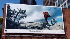 Lehet, hogy pont a te fotódat keresi az Apple kép