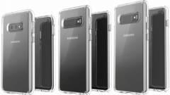 1600 euróba kerülhet a legdrágább Galaxy S10 kép