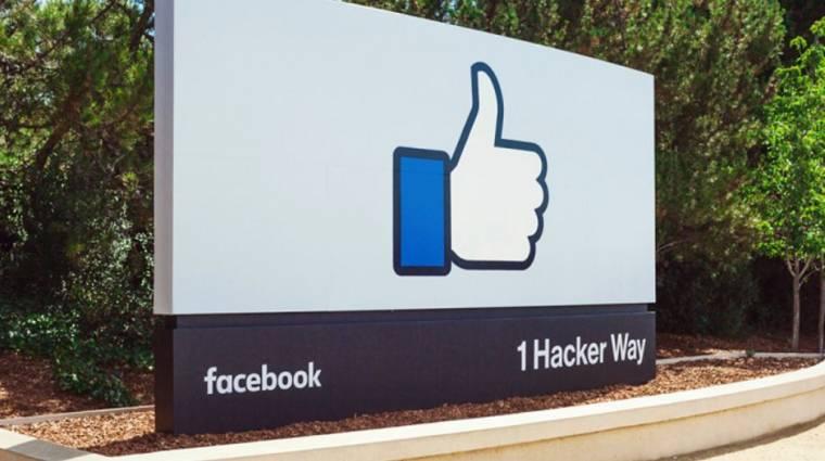 Újabb appokról derült ki, hogy elküldik a Facebooknak a személyes adataidat kép