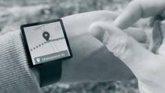 Közeledik a Google Soli radartechnológiája kép