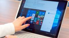 Mire lesz jó a Windows Lite? kép