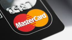 Most jól kitol a sunyi appokkal a MasterCard kép