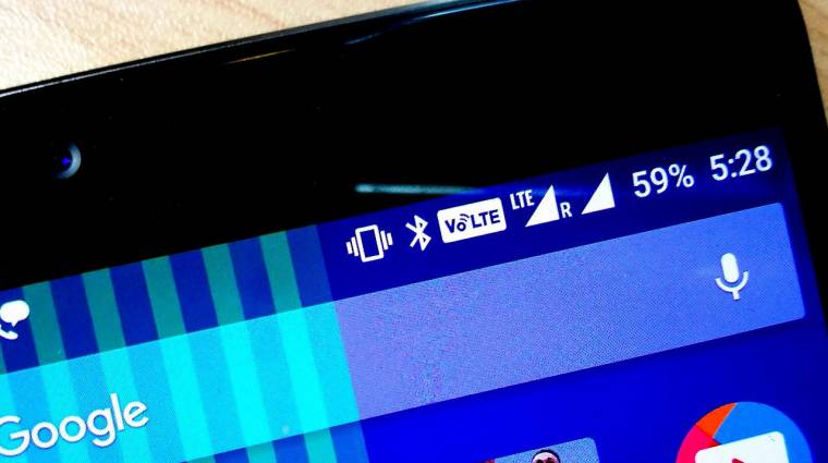 A Telenornál már a hanghívás is 4G-re gyorsult kép