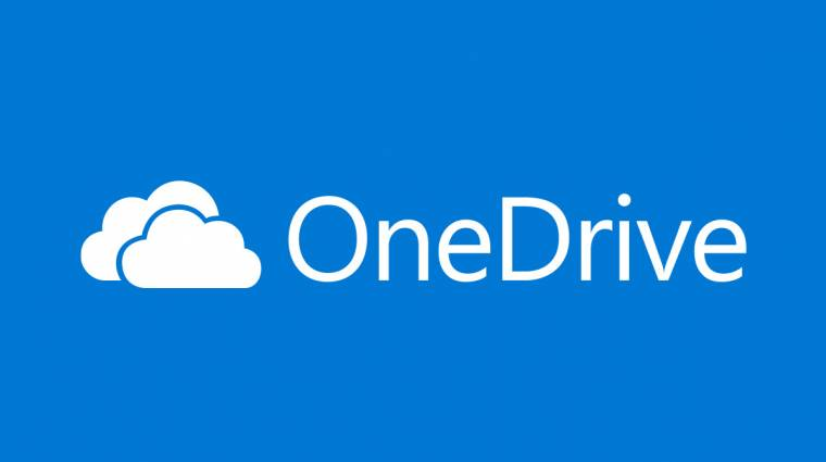 Így állíts vissza korábbi fájlverziókat a OneDrive-ban kép