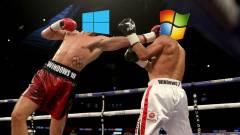 Csak mostanra lett a Windows 10 a legnépszerűbb operációs rendszer kép
