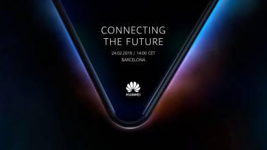 Megvan, hogy mikor jöhet a hajlékony Huawei mobil
