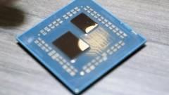 A Ryzen 3000 szériáról beszélhet a GDC-n az AMD kép