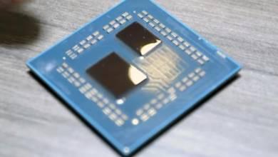 A Ryzen 3000 szériáról beszélhet a GDC-n az AMD